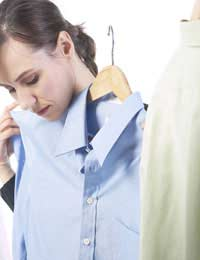 Dress Image Work Workplace Job Industry